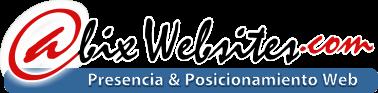 Abix Websites