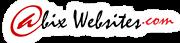 Presencia y posicionamiento web: abixwebsites.com