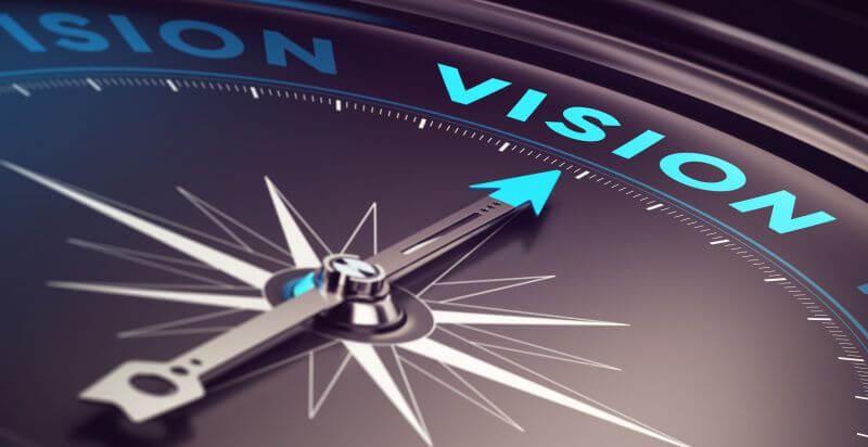 Definir la visión - abixwebsites.com